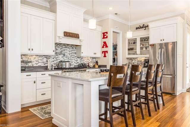 2425 Edenton Ct, Virginia Beach, VA 23456 (#10362879) :: Crescas Real Estate