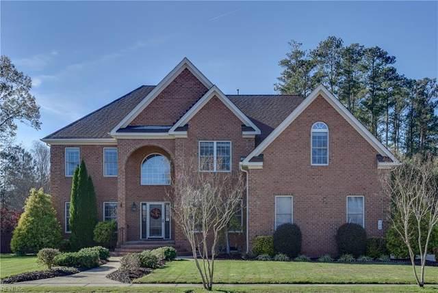 348 Naples Ct, Chesapeake, VA 23322 (#10362906) :: The Bell Tower Real Estate Team