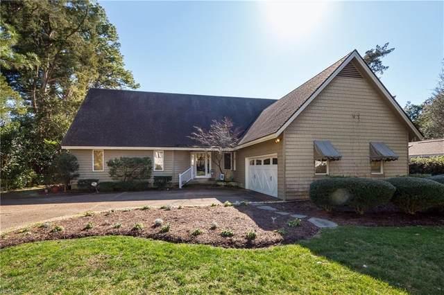 1125 Bay Colony Dr, Virginia Beach, VA 23451 (#10362920) :: Avalon Real Estate