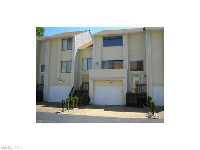 420 Terrace Ct, Virginia Beach, VA 23451 (#10362939) :: Rocket Real Estate