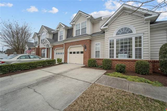 4656 Carriage Dr, Virginia Beach, VA 23462 (#10362968) :: Berkshire Hathaway HomeServices Towne Realty