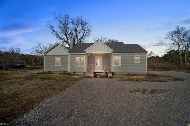 1106 Belvidere Rd, Perquimans County, NC 27919 (#10362989) :: Atlantic Sotheby's International Realty