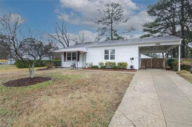 4864 Overman Ave, Virginia Beach, VA 23455 (#10362998) :: RE/MAX Central Realty