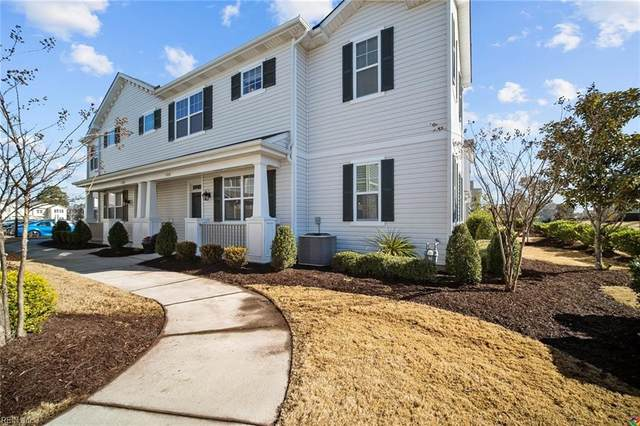 4436 Turnworth Arch, Virginia Beach, VA 23456 (#10363045) :: Verian Realty