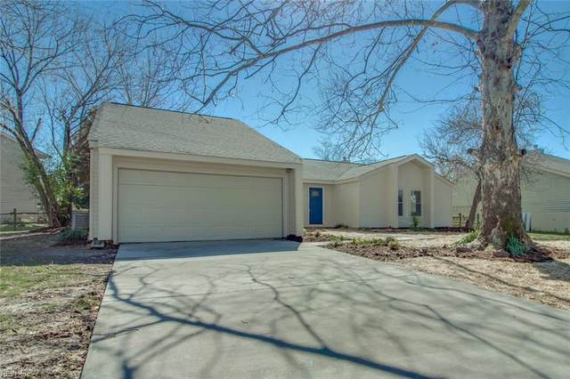 1404 Lake Christopher Dr, Virginia Beach, VA 23464 (#10363066) :: Berkshire Hathaway HomeServices Towne Realty