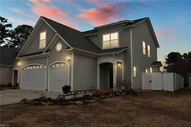 5516 Mike Phillips Ct, Virginia Beach, VA 23464 (#10363098) :: Berkshire Hathaway HomeServices Towne Realty