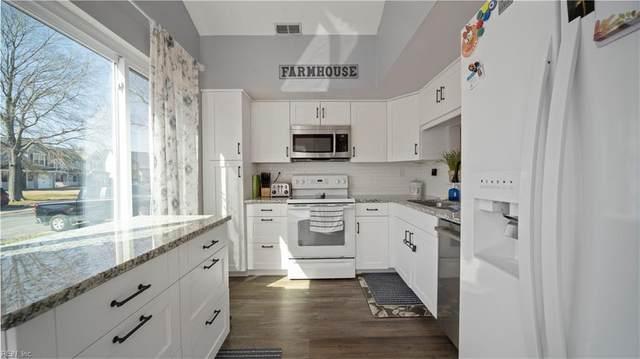 2108 Marymount Arch, Virginia Beach, VA 23464 (#10363215) :: Rocket Real Estate