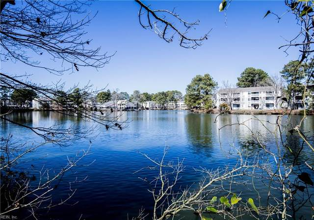 420 Heron Lndg, Virginia Beach, VA 23451 (#10363231) :: The Kris Weaver Real Estate Team