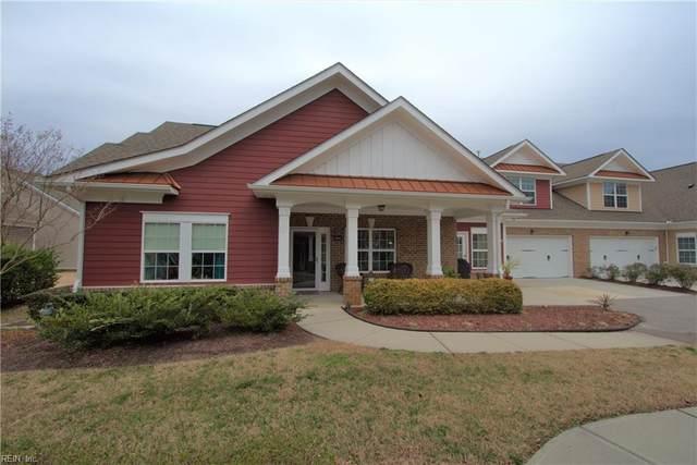 1461 Thistlewood Ln, Chesapeake, VA 23320 (#10363291) :: Crescas Real Estate