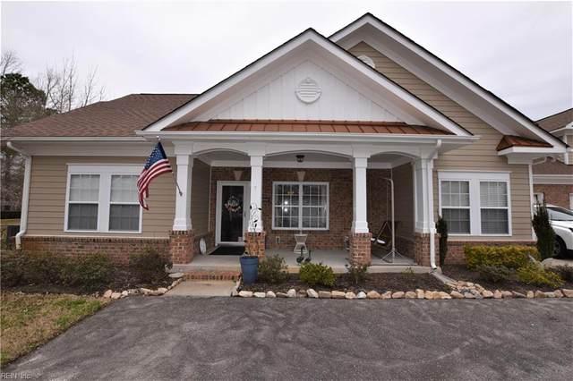 1510 Waylen Loop, Chesapeake, VA 23320 (#10363304) :: The Kris Weaver Real Estate Team