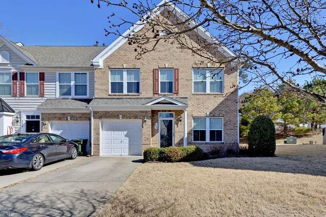 8631 Fielding Cir, James City County, VA 23168 (#10363309) :: Berkshire Hathaway HomeServices Towne Realty