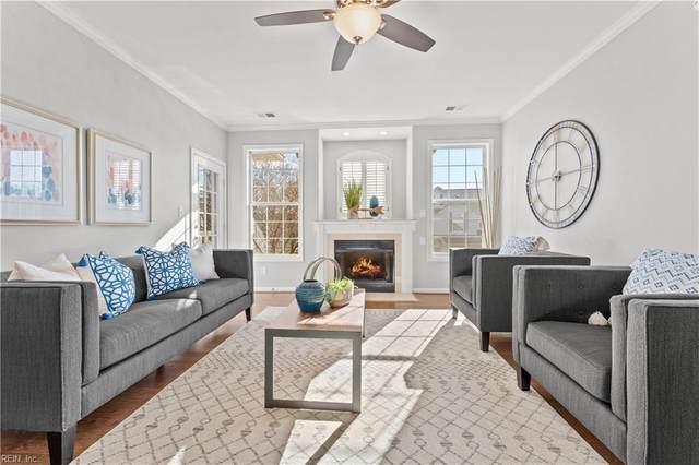 5249 Deford Rd, Virginia Beach, VA 23455 (#10363330) :: Berkshire Hathaway HomeServices Towne Realty