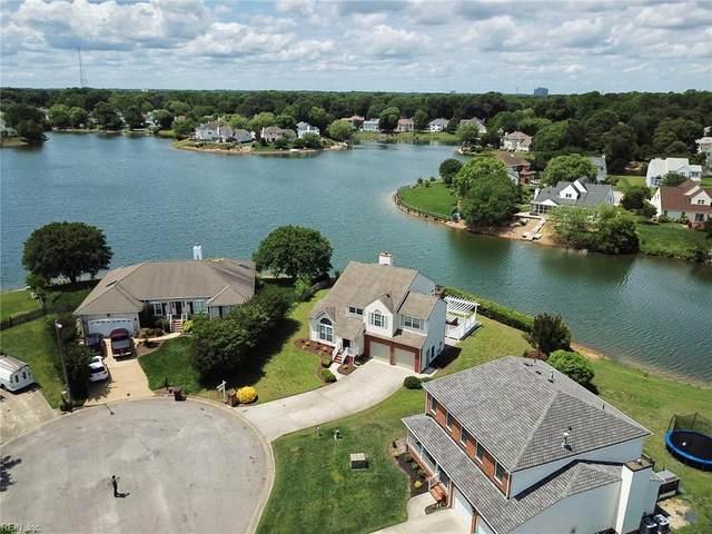 1104 Placid Ct, Chesapeake, VA 23320 (#10363443) :: The Kris Weaver Real Estate Team