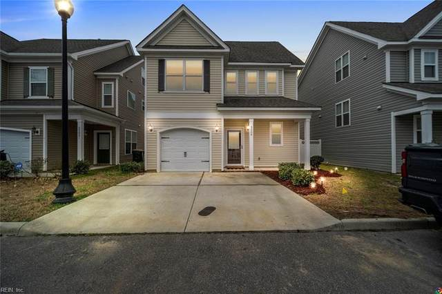 5509 Sadie Ln, Virginia Beach, VA 23462 (#10363455) :: Atlantic Sotheby's International Realty