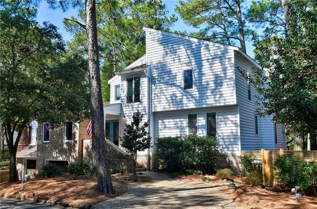 2261 Madison Ave, Virginia Beach, VA 23455 (#10363474) :: Encompass Real Estate Solutions