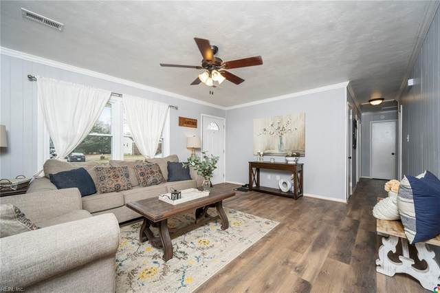 3420 Plainsman Trl, Virginia Beach, VA 23452 (MLS #10363521) :: AtCoastal Realty