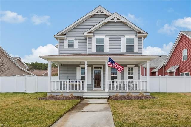 2112 Martlet Ln, Virginia Beach, VA 23456 (#10363549) :: Avalon Real Estate