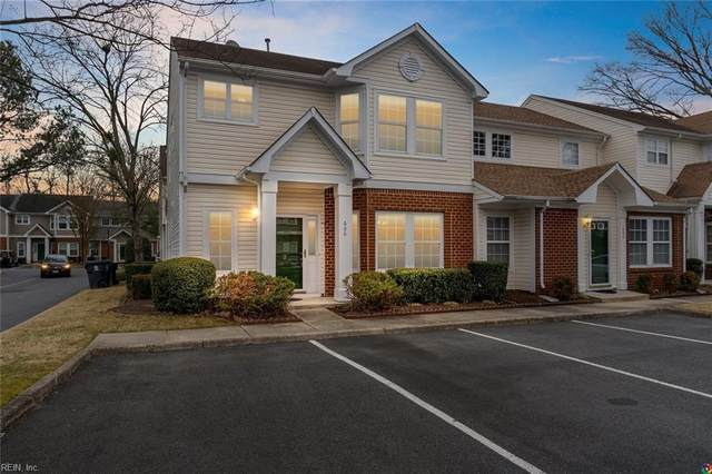 600 Caboose Ct, Chesapeake, VA 23320 (#10363557) :: Berkshire Hathaway HomeServices Towne Realty