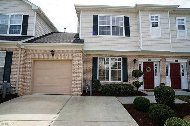 5325 Bramcote Pl, Virginia Beach, VA 23455 (#10363571) :: Atlantic Sotheby's International Realty