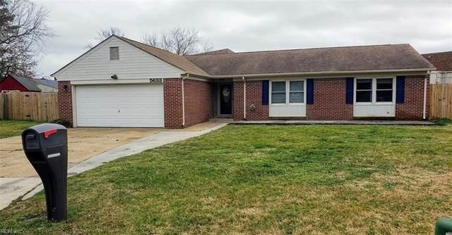 5633 Woodruff Cir, Virginia Beach, VA 23464 (#10363596) :: Berkshire Hathaway HomeServices Towne Realty