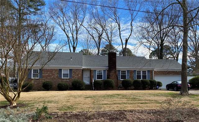 1512 Westerfield Rd, Virginia Beach, VA 23455 (#10363657) :: Rocket Real Estate