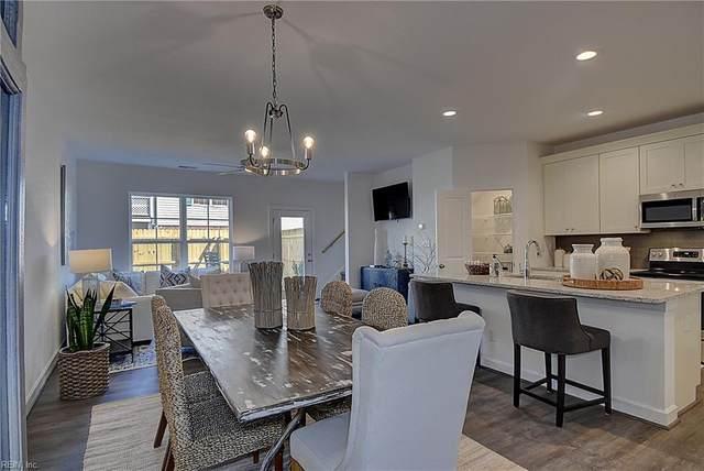 2430 Fieldsway Dr, Chesapeake, VA 23320 (#10363694) :: Berkshire Hathaway HomeServices Towne Realty