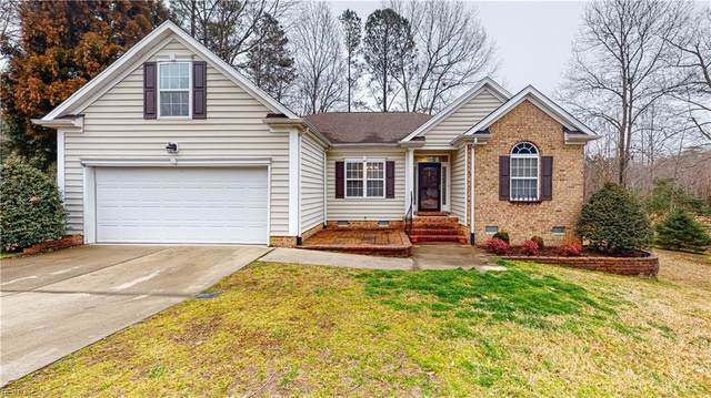 4809 Cotswold Ct, James City County, VA 23188 (#10363698) :: Encompass Real Estate Solutions