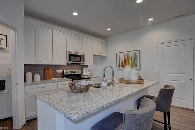2417 Fieldsway Dr, Chesapeake, VA 23320 (#10363713) :: Berkshire Hathaway HomeServices Towne Realty