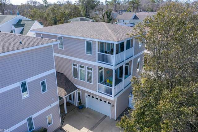 5514 Holly Rd, Virginia Beach, VA 23451 (MLS #10363745) :: AtCoastal Realty