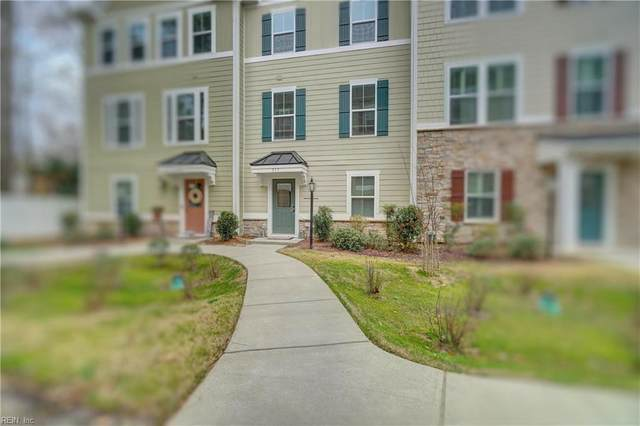 517 Charles Porteus Ln, Virginia Beach, VA 23451 (#10363753) :: Verian Realty