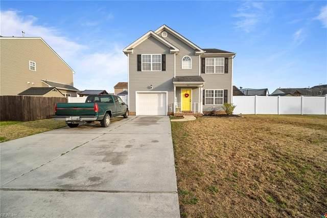 833 Cabrini Pl, Virginia Beach, VA 23464 (#10363761) :: Atlantic Sotheby's International Realty