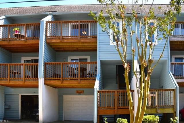 338 25 1/2 ST, Virginia Beach, VA 23451 (#10363778) :: Rocket Real Estate