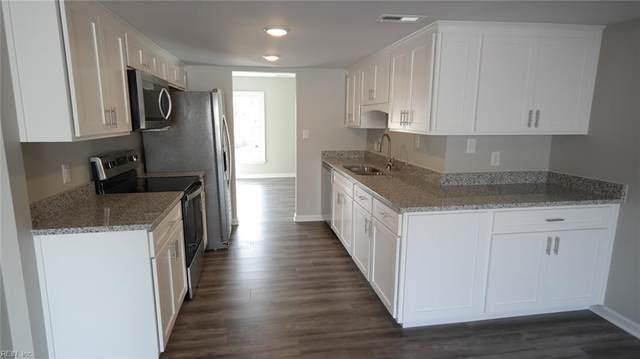 3657 Ship Chandlers Whrf, Virginia Beach, VA 23453 (#10363792) :: Berkshire Hathaway HomeServices Towne Realty
