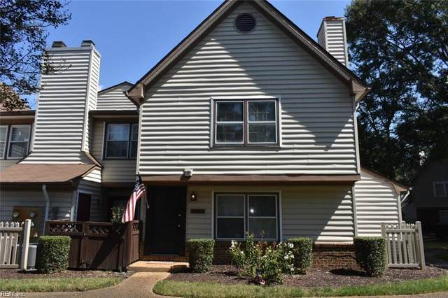 948 Saint Andrews Rch D, Chesapeake, VA 23320 (#10363811) :: Berkshire Hathaway HomeServices Towne Realty