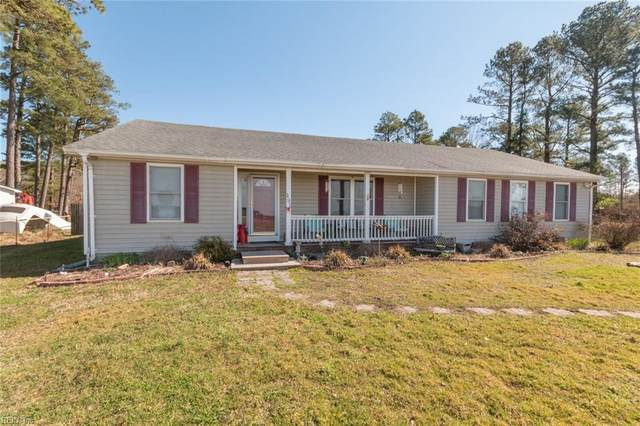191 Guinea Rd, Moyock, NC 27958 (#10363824) :: The Bell Tower Real Estate Team