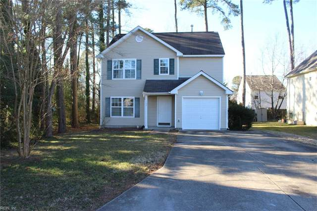 102 Napa Ct, York County, VA 23185 (#10363851) :: Berkshire Hathaway HomeServices Towne Realty