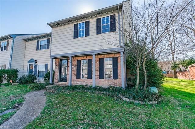 927 Seabreeze Ct, Chesapeake, VA 23320 (#10363863) :: Berkshire Hathaway HomeServices Towne Realty