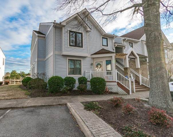 145 Harbor Watch Dr, Chesapeake, VA 23320 (#10363910) :: Berkshire Hathaway HomeServices Towne Realty