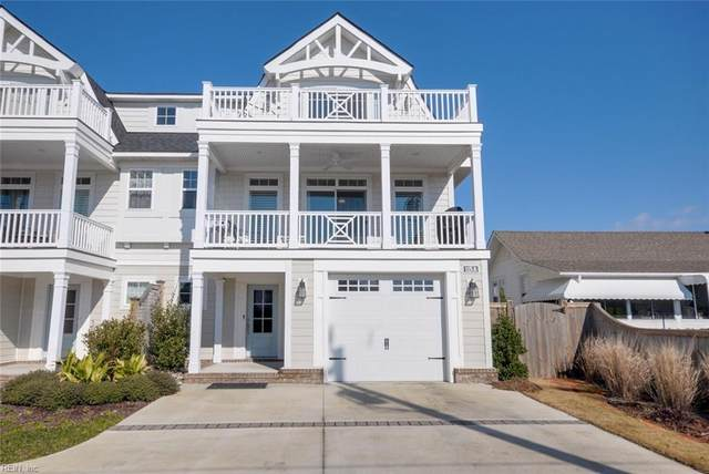 115 61st St A, Virginia Beach, VA 23451 (MLS #10363923) :: AtCoastal Realty