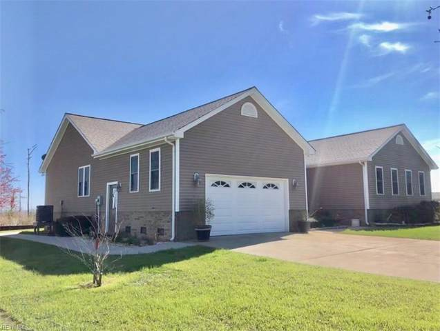 183 Raymons Creek Rd, Camden County, NC 27974 (#10364058) :: Berkshire Hathaway HomeServices Towne Realty