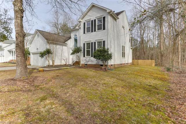221 Robinhood Rd, Chesapeake, VA 23322 (#10364061) :: Berkshire Hathaway HomeServices Towne Realty