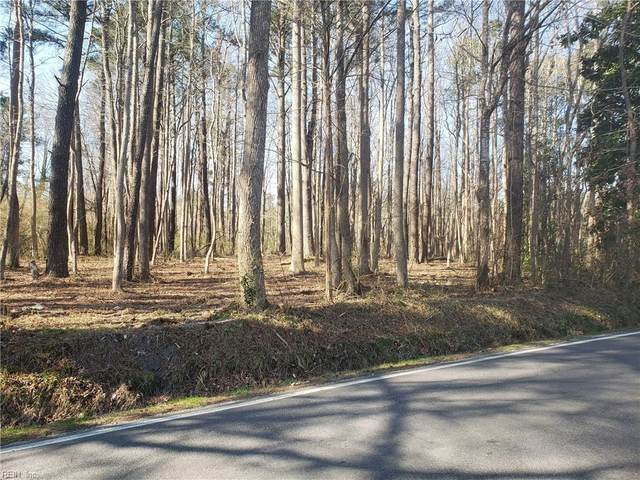2.6ac Hickory Rd E, Chesapeake, VA 23322 (#10364112) :: Berkshire Hathaway HomeServices Towne Realty