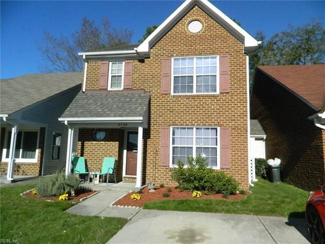 3738 Whitechapel Arch, Chesapeake, VA 23321 (#10364136) :: The Kris Weaver Real Estate Team