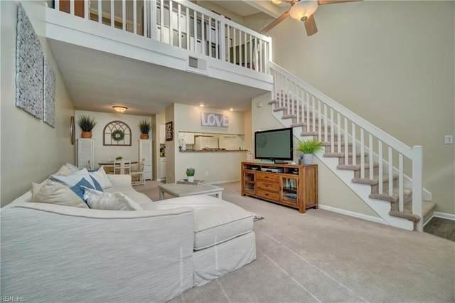 940 Saint Andrews Rch B, Chesapeake, VA 23320 (#10364177) :: Berkshire Hathaway HomeServices Towne Realty