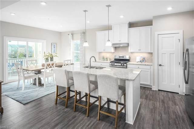 1779 Watershed Ct, Chesapeake, VA 23323 (#10364266) :: Berkshire Hathaway HomeServices Towne Realty