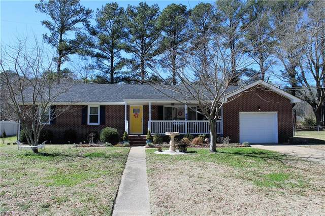 1904 Ames Cir W, Chesapeake, VA 23321 (MLS #10364268) :: AtCoastal Realty