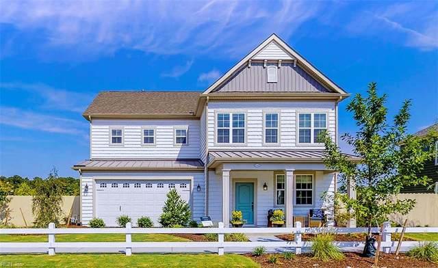 617 Middleton Way, Chesapeake, VA 23322 (#10364284) :: Abbitt Realty Co.