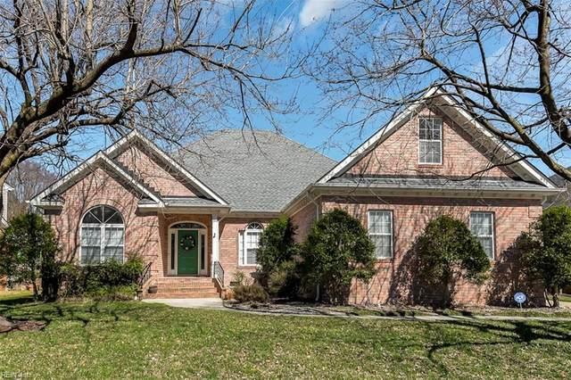 635 Hidden Falls Ln Ln, Chesapeake, VA 23320 (#10364300) :: Berkshire Hathaway HomeServices Towne Realty