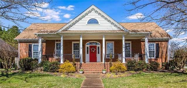730 Firethorn Rd, Chesapeake, VA 23320 (#10364314) :: Berkshire Hathaway HomeServices Towne Realty