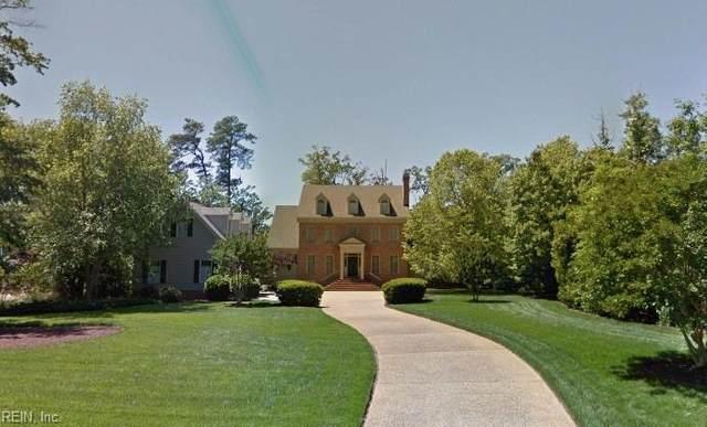 2924 E Island Dr, James City County, VA 23185 (#10364367) :: Atlantic Sotheby's International Realty